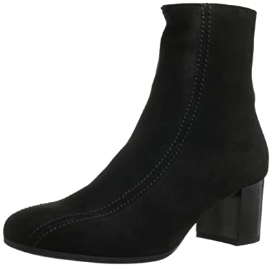 643a12070518 La Canadienne Women s Jewel Bootie