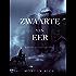 De Zwaarte van Eer (Koningen en Tovenaars—Boek #3) (Koningen en Tovernaars)