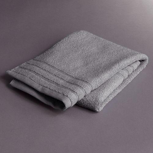 Simply Vera Vera Wang Pure Luxury Hand Towel