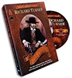 The Cheat by Richard Turner - DVD by Showdown Creations, ToysAndGames
