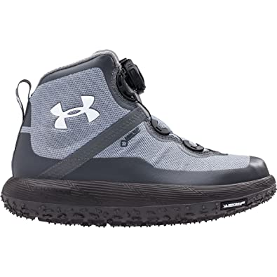 huge selection of 447ac c8506 Amazon.com | Under Armour Women's Fat Tire Gore-TEX Hiking ...
