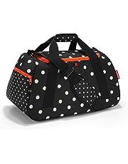 reisenthel Travelling activitybag M/Reisetasche 54 cm