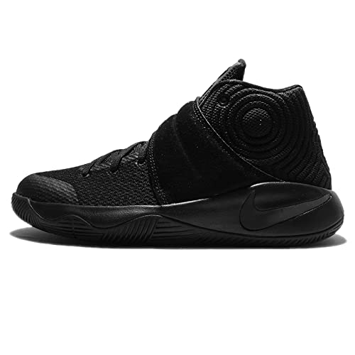 Nike Kyrie Da Neri Flytrap shoes Amazon Basket 8mvnw0NO