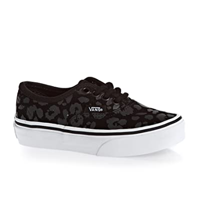 vans suede shoes