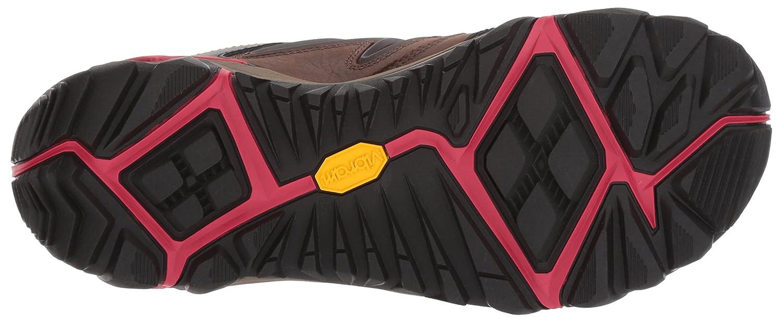 Merrell Women's All Out Blaze 2 B(M) Hiking Shoe B01N7IALAP 10.5 B(M) 2 US Cinnamon 237e70