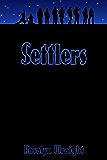 Settlers: Lesbian Adventure Club: Book 23