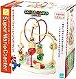 Super Mario Coaster(スーパーマリオ コースター) 832083