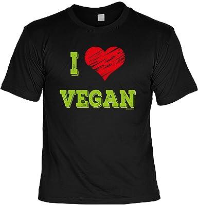 Veganer Grill Spass Shirt Fun Shirt Rubrik Lustige Spruche I Love