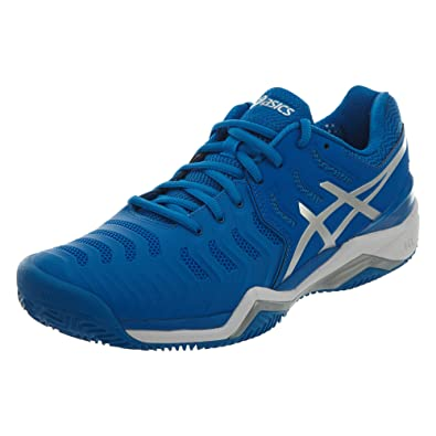 asics gel solution 7