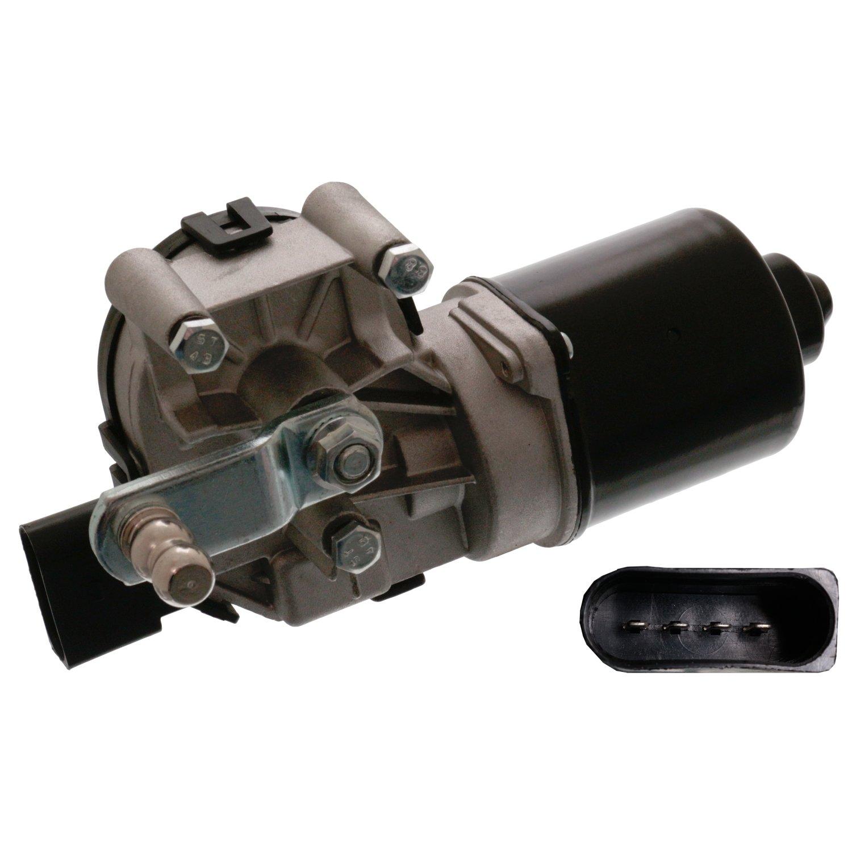 Febi Bilstein 34753 Motores de Limpiaparabrisas: FEBI BILSTEIN: Amazon.es: Coche y moto