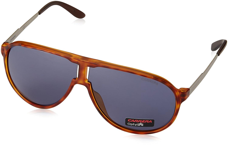 TALLA 62. Carrera Sonnenbrille (NEW CHAMPION)