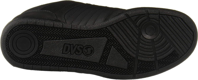 Scarpe da Skateboard Unisex DVS Celsius Adulto