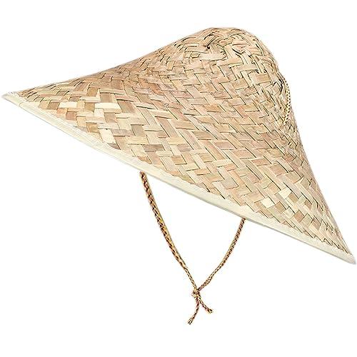 Coolie Hat: Coolie Hat: Amazon.co.uk