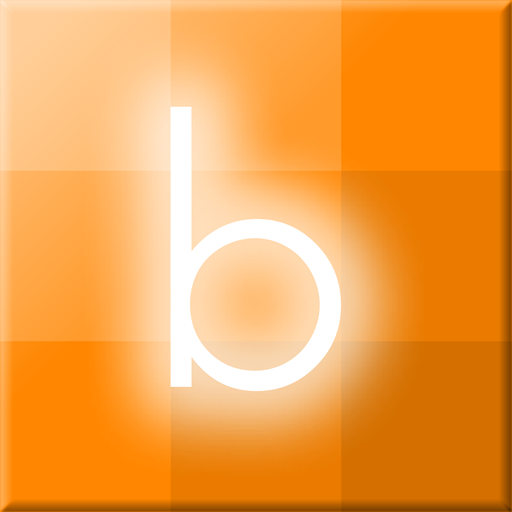 BodBot Personal Trainer (Best Exercise For Lean Body)