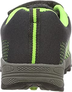 Lico Jumper Vs Zapatillas de Entrenamiento para Ni/ños