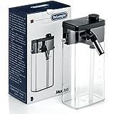 DeLonghi ECAM 23.450.S Milk Jug - DLSC005
