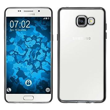 Funda Samsung Galaxy A3 2015 ,Ordica ES, Carcasa Galaxy A3 ...