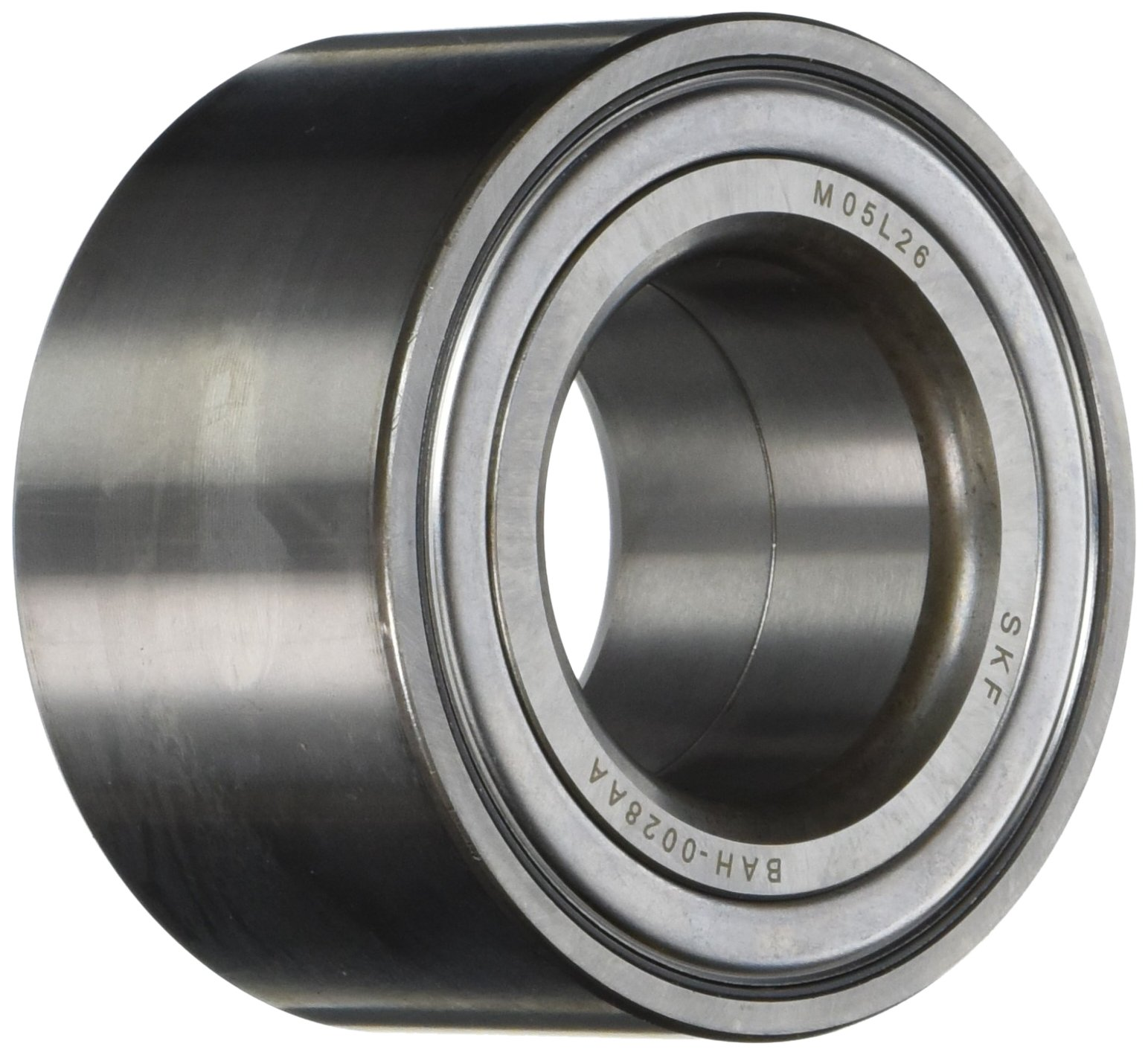 Timken 510053 Wheel Bearing by Timken