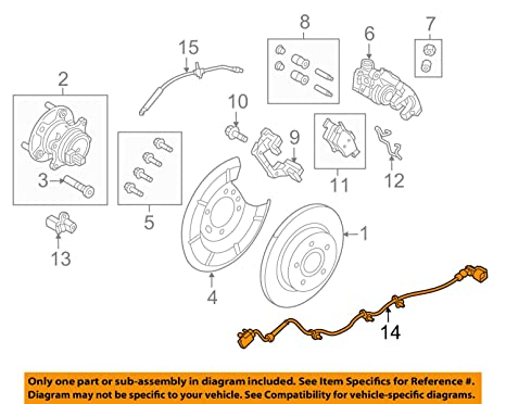 Ford Abs Wiring Harness | Wiring Diagram Sd Sensor Wiring Harness on
