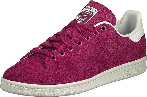 Originals Per Le Scarpe Marca Colore Adidas Donne Sport Rosa ZwqTxZd6