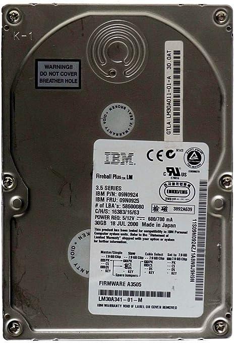 09N0924 IBM 09N0924 IBM 09N0924