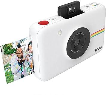 Polaroid POLSP01W product image 7
