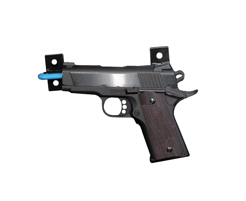 Amazon.com: BLU LINE - Soporte de pistola, de acceso rápido ...