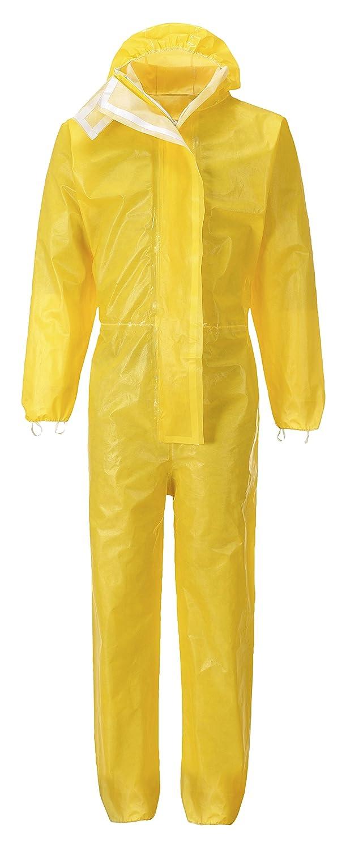 Portwest ST70/ Medium /Biztex 3//4//5//6/Mono citronier