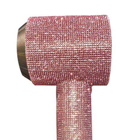 Amazon.com: Xinvision (Blue)Diamond Sticker for 【Dyson Supersonic】 Hair Dryer,Glitter Bling Blink Protector Skin Body Wrap Film Sticker: Beauty