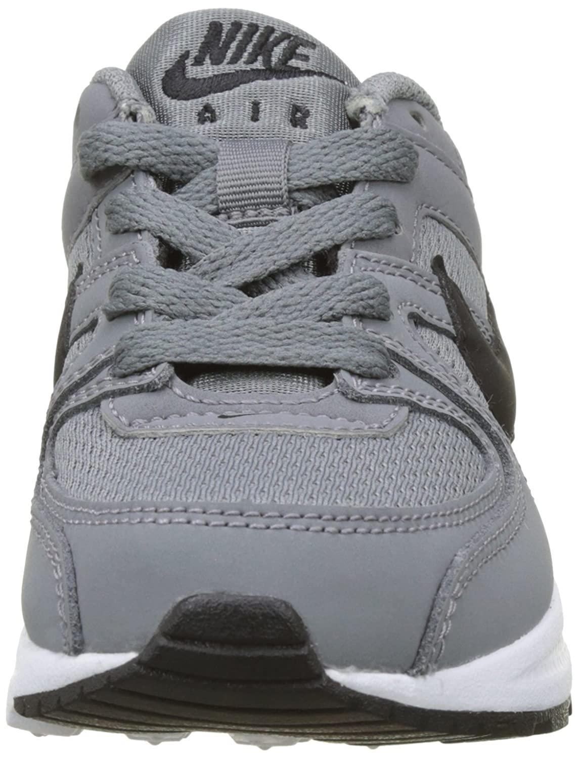 Flex Chaussures Command Nike Jr Cool Air Max H17 Grey 2IH9WED