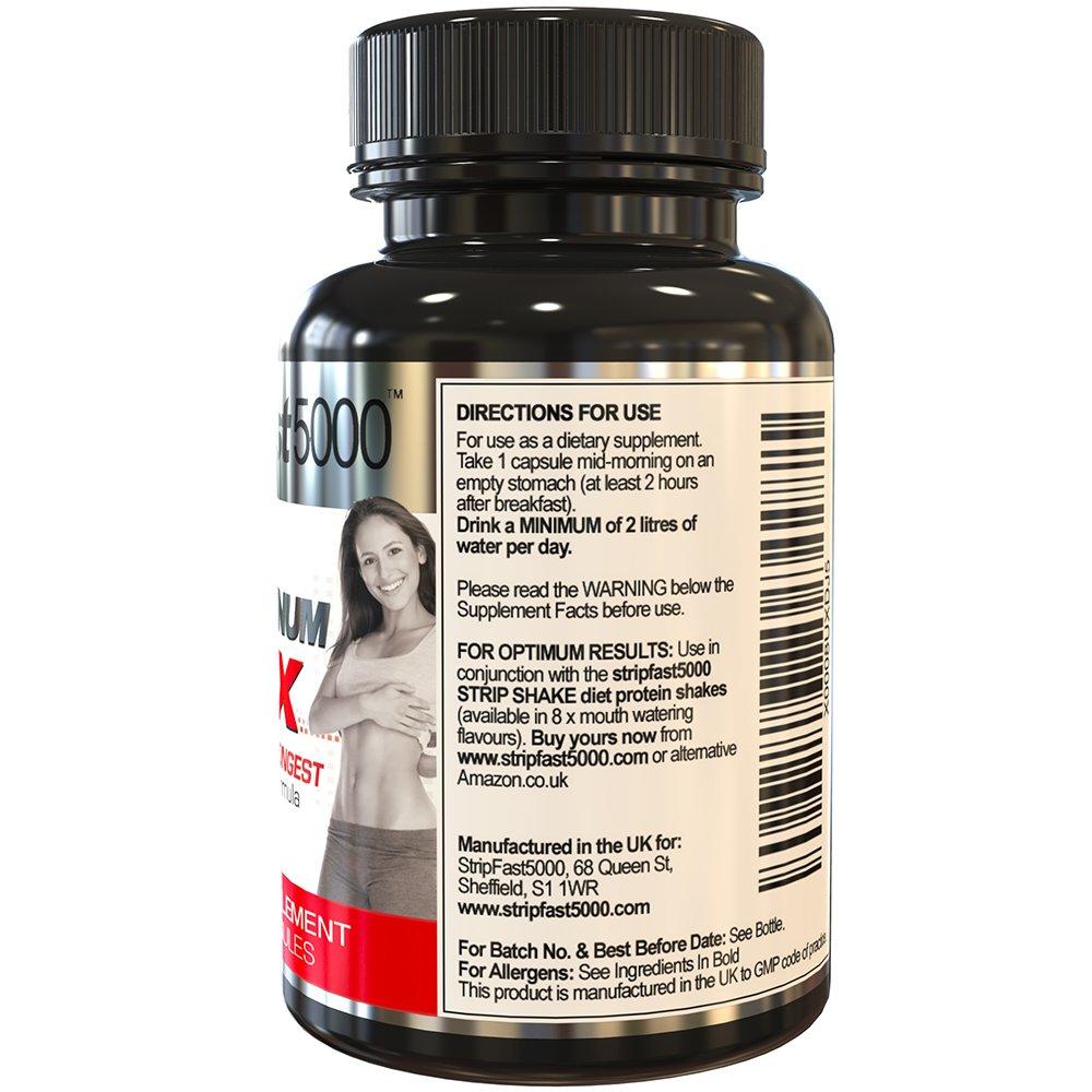 Great detox diet plans image 8