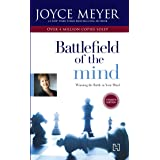 Battlefield of the Mind( Updated Edition)