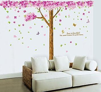 Decorazioni muri interni fai da te come risanare un muro - Decorare muri interni ...