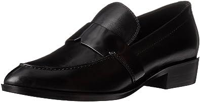 Geox D Lover D, Mocassins Femme  Geox  Amazon.fr  Chaussures et Sacs b74e104cb9e7