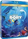 Le Monde de Dory [Blu-ray]