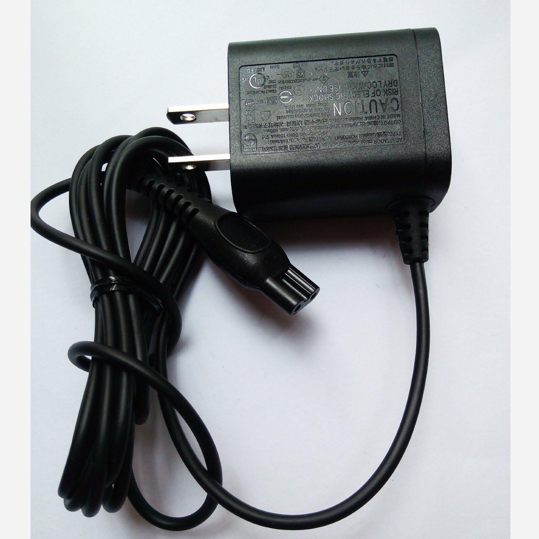 Norelco Philips cable de carga: Amazon.es: Belleza
