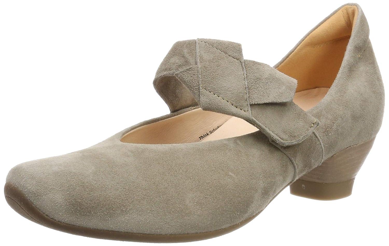 scarpe new balance da uomo in marquette mi