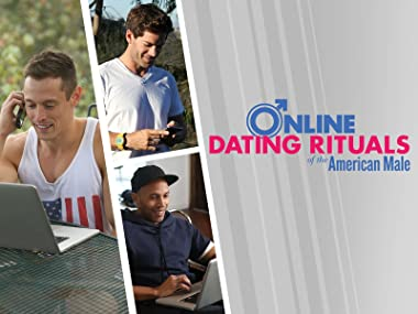 opinion Earn money from dating sites think, that