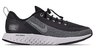 promo code 1c4d5 8f9ad Amazon.com | Nike Legend React Shield (gs) Big Kids Av4048 ...