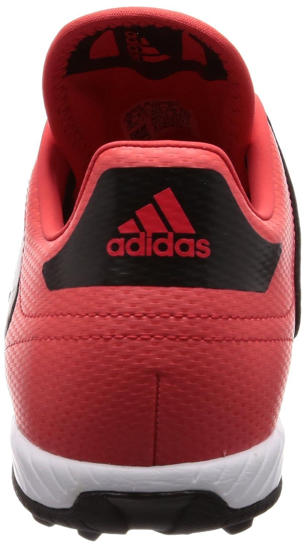 Adidas Herren Copa Copa Copa Tango 18.3 TF Fußballschuhe 3f376a