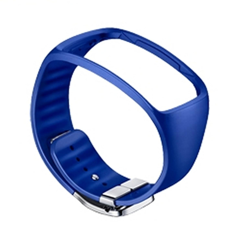 samsung gear s armband