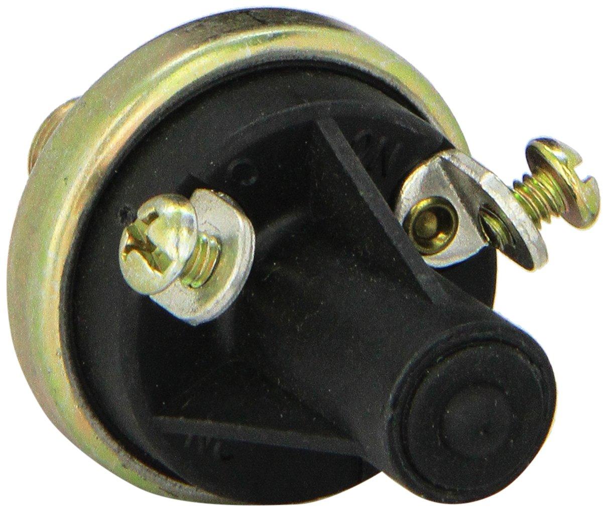 Edelbrock 72214 Fuel Pressure Safety Switch