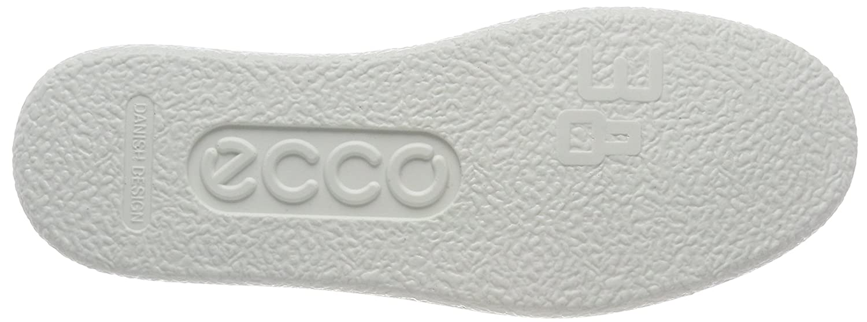 ECCO Soft Soft Soft 1, Scarpe da Ginnastica Basse Donna | Della Qualità  a26fad