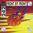 Front By Front 1988-89 [Import allemand]