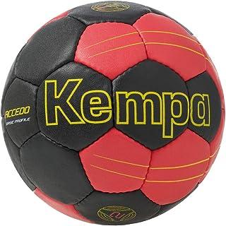 Kempa 200186306 Accedo Basic Profile Handball-Ballon