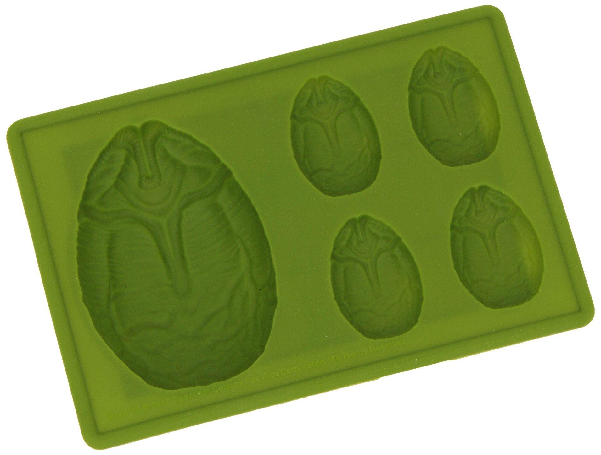 Kotobukiya Alien Egg Silicone Tray