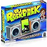 Amazon Com Vtech Kidijamz Studio Toys Amp Games