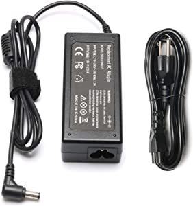45W AC Adapter for Toshiba PA5177U-1ACA PA3822U-1ACA PA5044U-1ACA Satellite L50D-B C40-C C50-B C55-C C70D-B C70D-C Asus x551ca Notebook Power Supply Cord for Toshiba Portege
