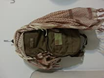 ... these in both green/black and brown/camel so far i liked the green one as a winter scarf and i ...