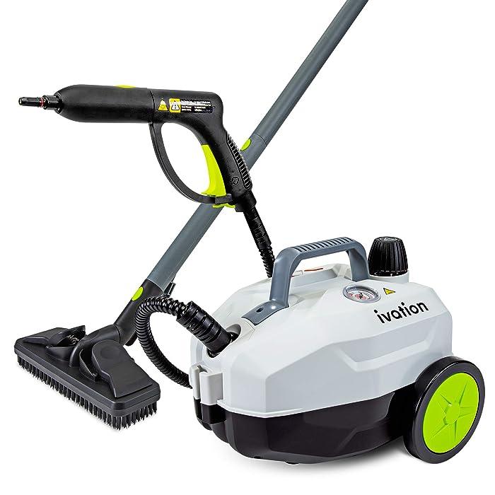 Top 10 Stanley Vacuum Crevice Tool